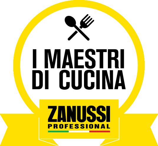 I Nuovi Forni Da Cucina Per Cotture Versatili : Homepage zanussi professional italia