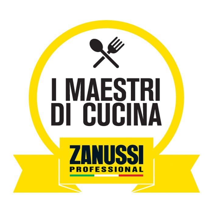 maestri_di_cucina