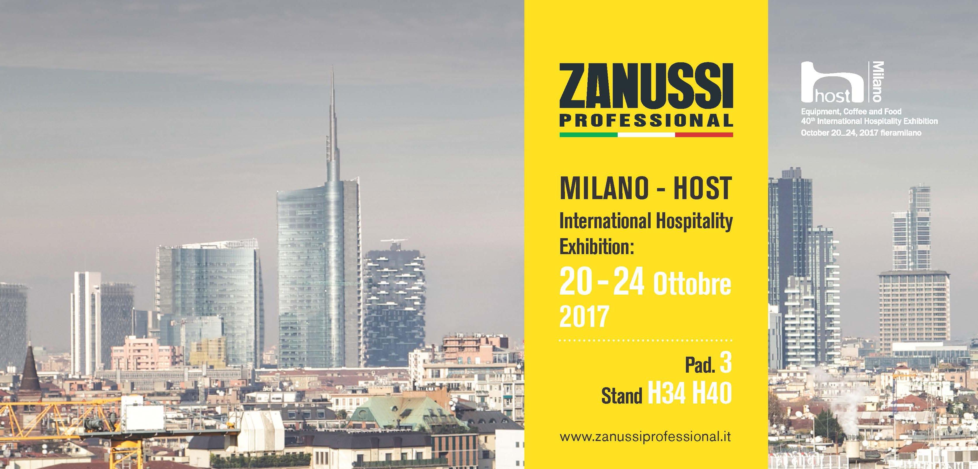 Host-2017-Zanussi