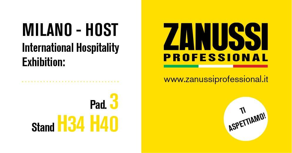 Zanussi-Host-2017