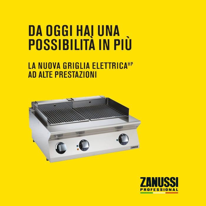 griglia-elettrica-HP