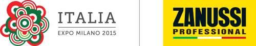 logo_padiglione_italia