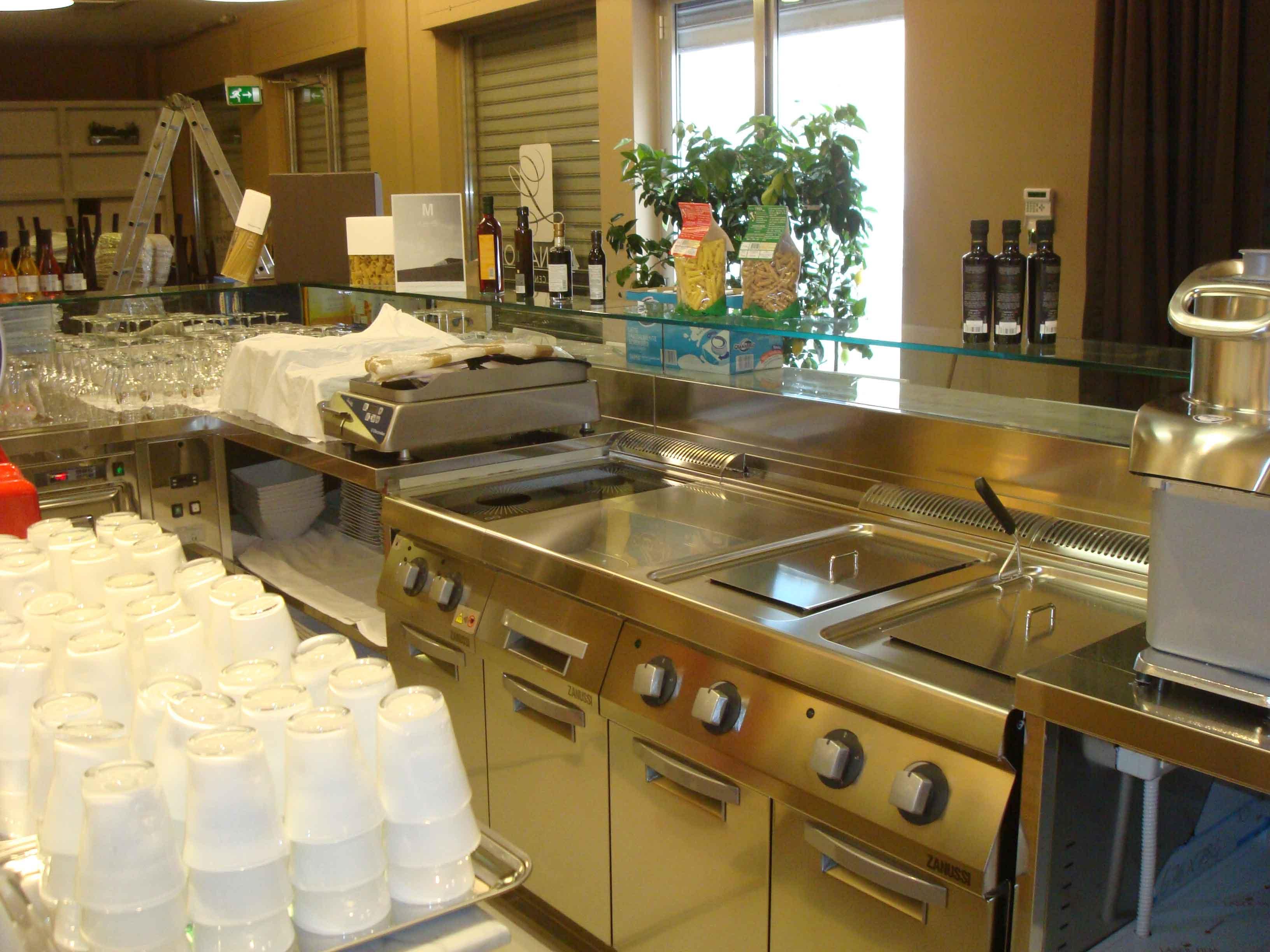 Ristorante-Leonardo-in-Centro_cucina