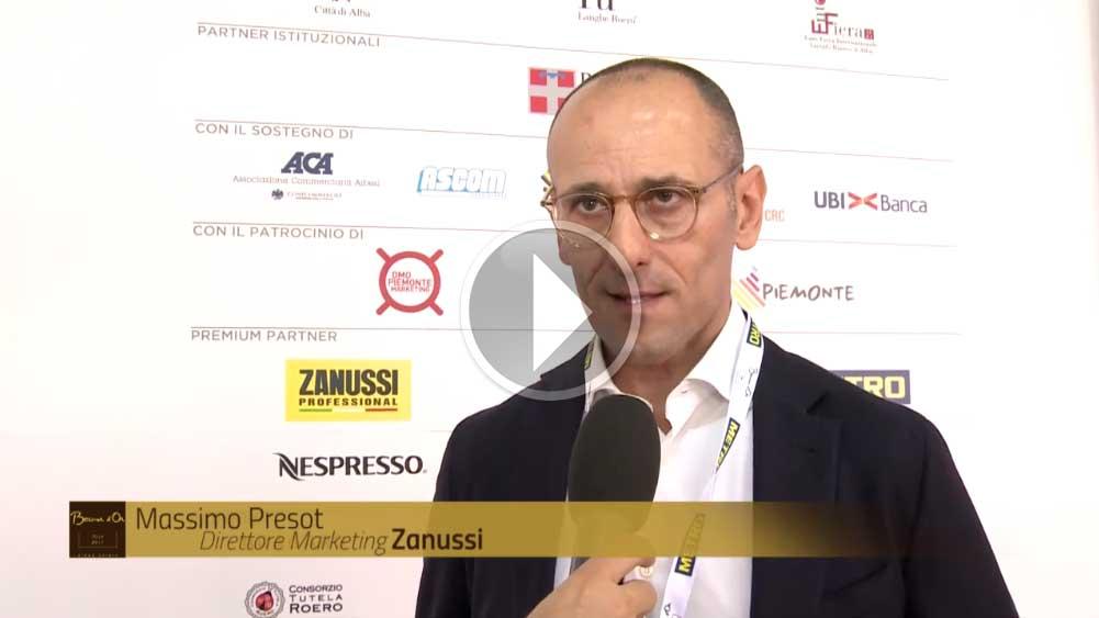 Intervista-Massimo-Presot-Zanussi-Professional-Bocuse-d'Or-Italia-2017