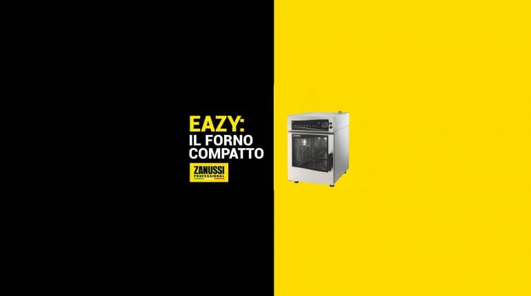 EAZY-banner