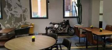 Scrambler-Ducati-D'Azeglio