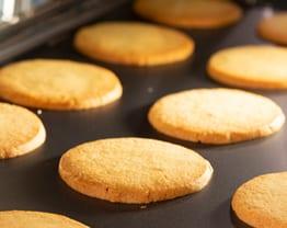 magistar cookies