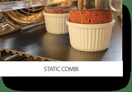 static combi
